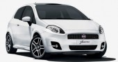 Fiat Punto Evo 1.3 MJ