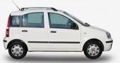 Fiat Panda 1200